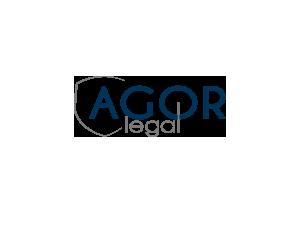 agor-legal