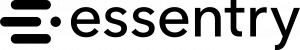 essentry_Logo_ohneSL_black_rgb-300x50-1
